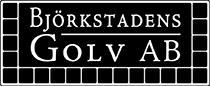 Björkstadens Golv Logotyp